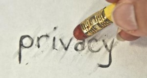 large_Privacy_Erased_Wide