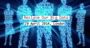 bigdata_eventlogo