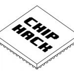 Chiphack FPGA course, Always Think About the Clock