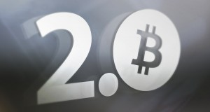 Bitcoin 2.0: Opening the pathway to Decentralised Trust and the Democratisation of Power