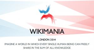 wikimania12.31.29