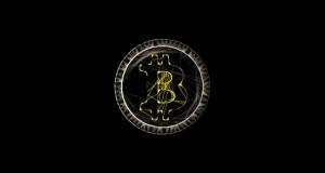 TheeBlog-Bitcoin5