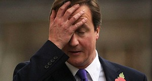 david-cameron-facepalm