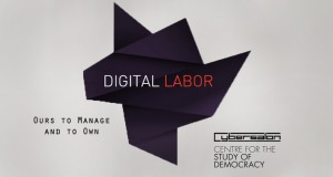 DigitalLabour