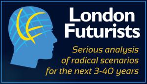 londonfuturists2