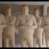 Indecline-Emperors-Trump-2016-08-19