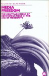 bardbrook-book